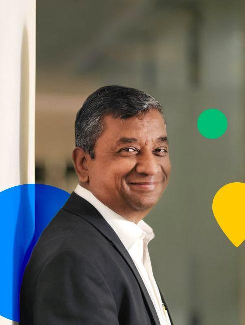 Le Groupe Renault est le premier constructeur européen en Inde.