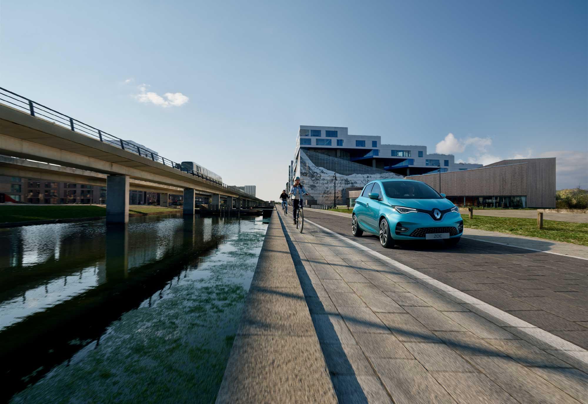 25ce272c Groupe Renault car manufacturer official website