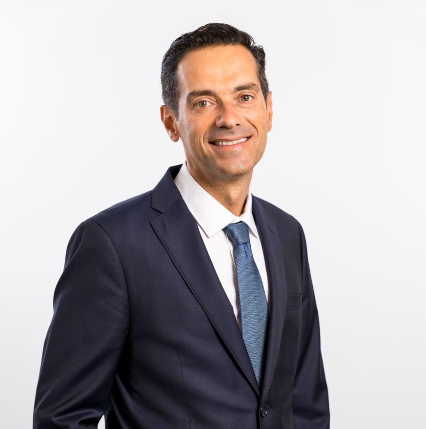 João Miguel Leandro - RCI Bank CEO