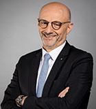 biography Ali Kassaï Koupaï