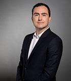 biographie François Roger