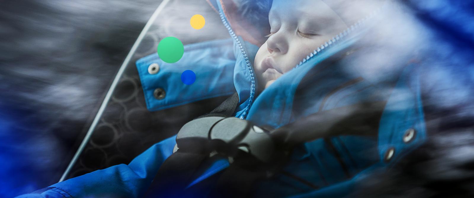 Sécurité routière : Avez-vous confiance en la mobilité de demain ?