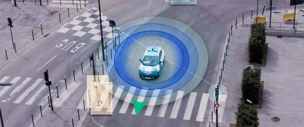 Sécurité routière : et si l'innovation nous donnait confiance ?