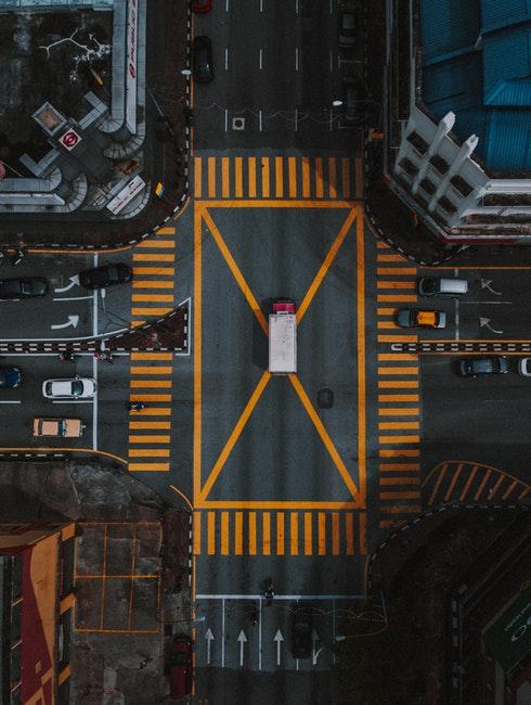 Sécurité routière dans le monde : êtes-vous incollables ?