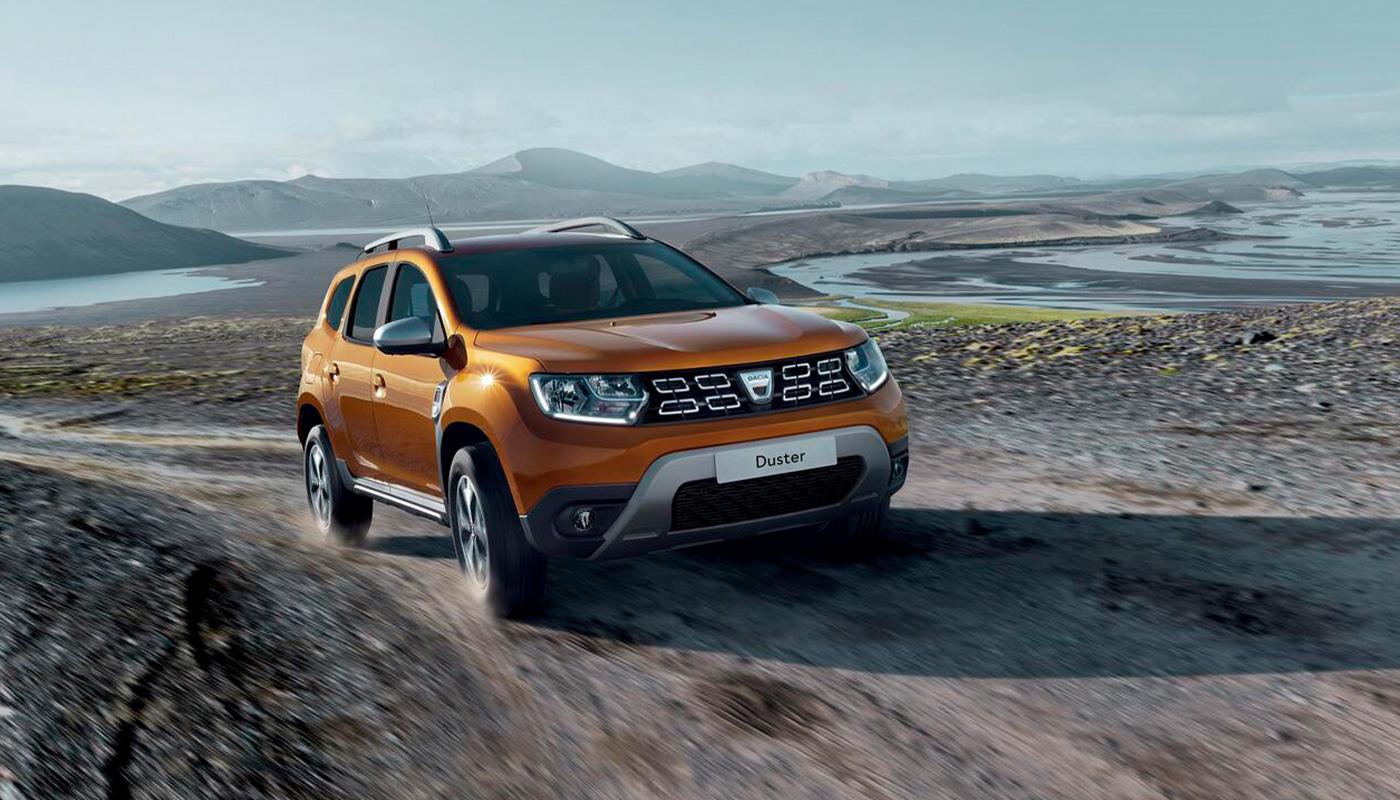 Renault fleet customer solutions AMI