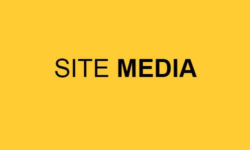 site média