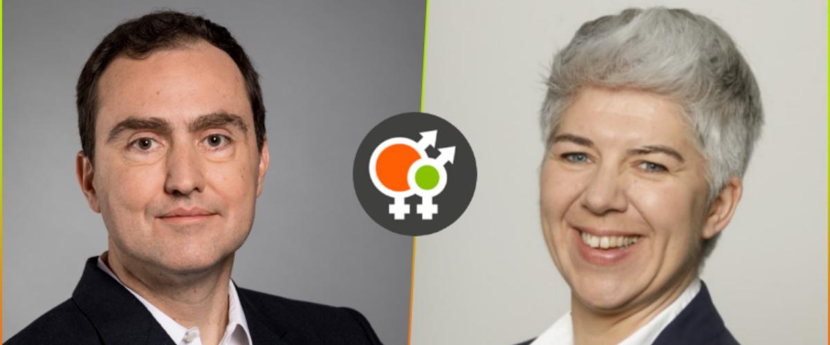 Diversité et inclusion : l'Autre Cercle distingue deux lauréats au sein du Groupe Renault