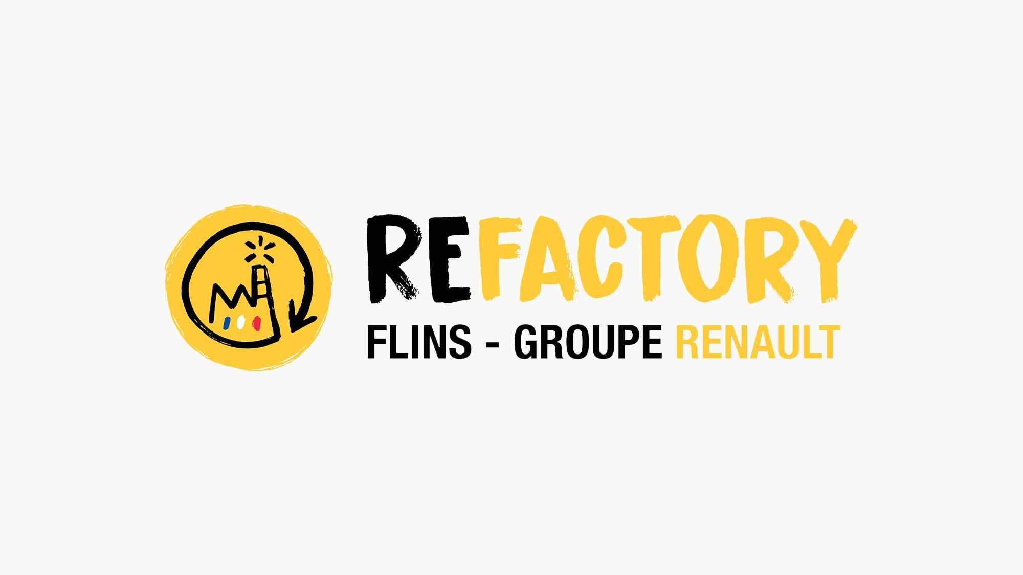 flins_renault