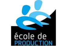 ecoles de production