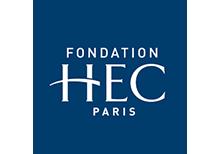 fondation HEC