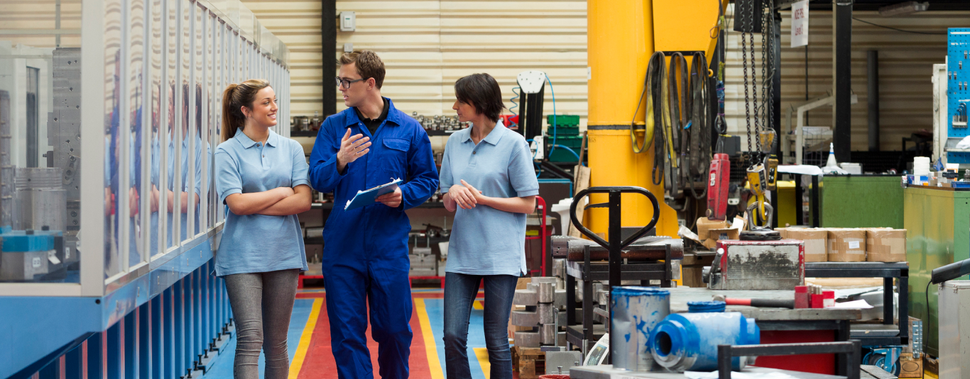 The Renault Foundation supports initiatives in favor of professional integration.