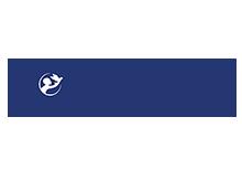 Logo Raoul Follereau