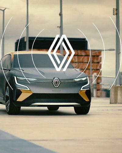 Renault, au diapason du son - épisode 2