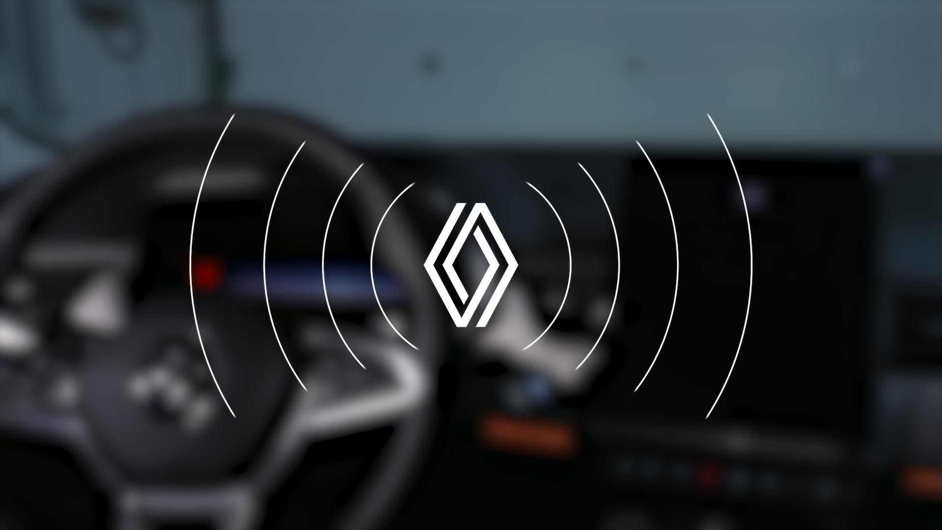 Renault, au diapason du son - épisode 1