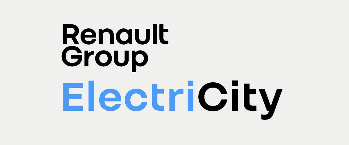 Renault ElectriCity, le nouveau pôle industriel électrique de référence situé dans les Hauts-de-France