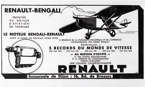 renault-avion