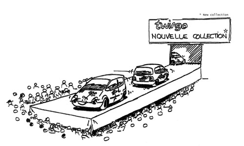 Renault_50182_global_fr