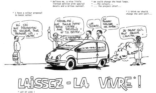 Renault_50183_global_fr