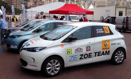 zoe-rally-zenn