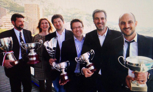 zoe-team-trophies