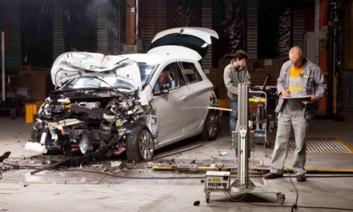 Car Electrical Repair Rapid City