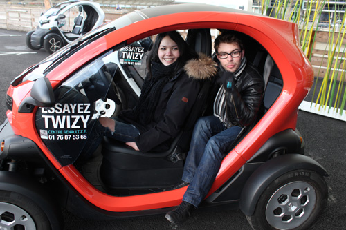 nouvelle-star-twizy-2