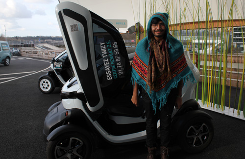 nouvelle-star-twizy-3