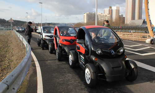 nouvelle-star-twizy-4