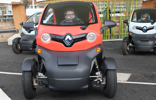 nouvelle-star-twizy-8