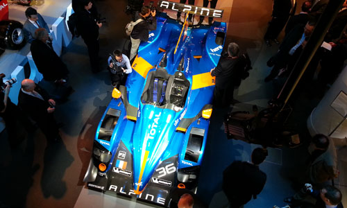 alpine-36-reveal-2