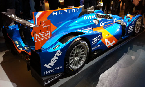 alpine-36-reveal-3