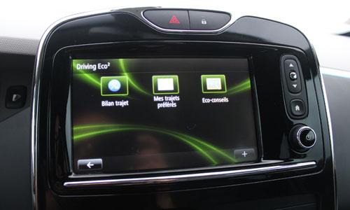 zoe-driving-eco2