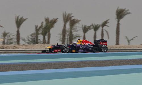 bahrain-gp