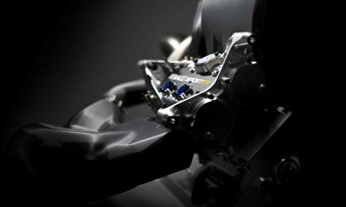 moteur-energy-F1-2014