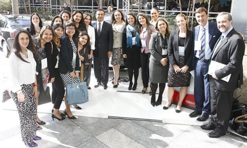 womens-forum-2