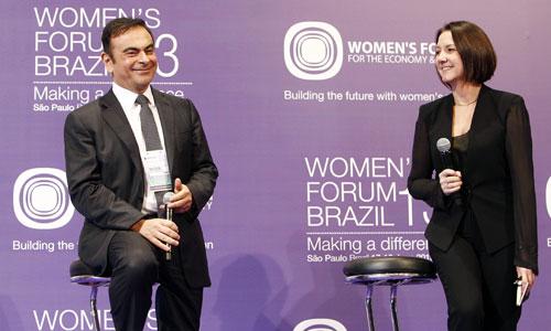 womens-forum-3