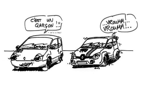 Renault_50179_global_fr
