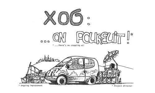 Renault_50188_global_fr
