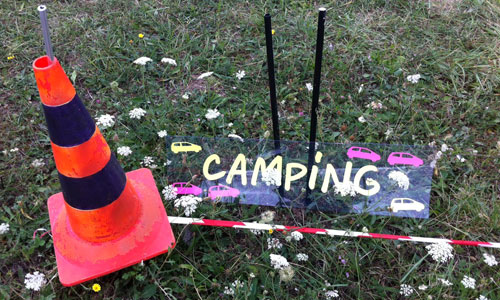 camping-twingo