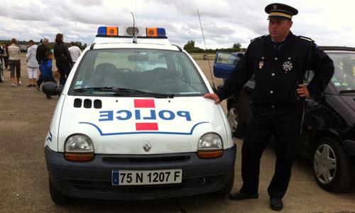 twingo-police