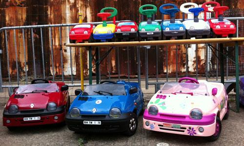 twingo-toys