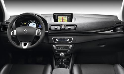 Renault_31611_global_fr