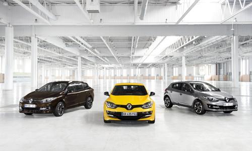 Renault_50524_global_fr
