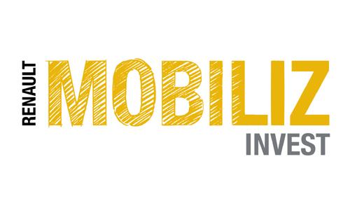 Logo-Mob-invest-blog