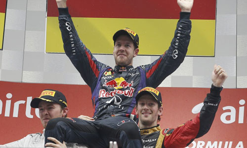 champion-F1-vettel-2