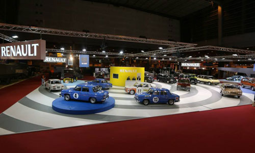retromobile-renault