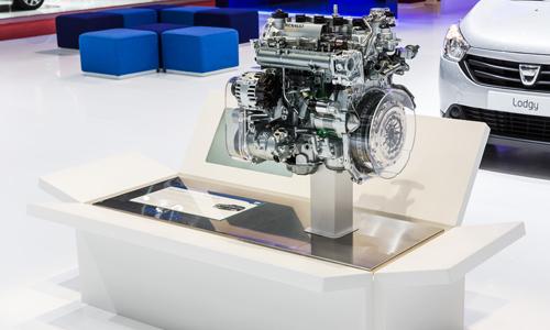 500X300_moteur_OMG0632