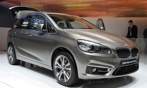 _BMW-active-tourer-500X300